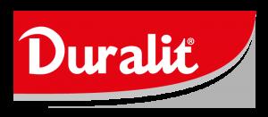Logotipo de Industrias Duralit S.A.