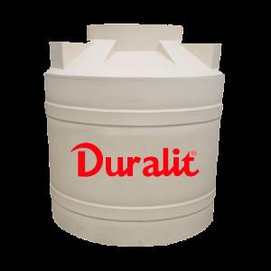 Tanque de Agua Duralit