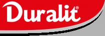 Industrias Duralit S.A.